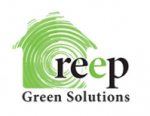 Reep Grants and Rebates