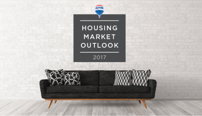2017 Housing Market Outlook