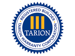Tarion – New Home Builder Registry